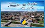 imagem de Abadia de Goiás Goiás n-5