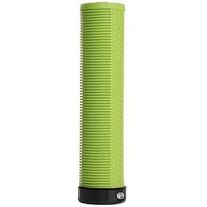 Fabric FunGuy Grips - Green