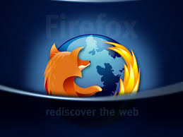 Mozilla Firefox 2013 full Final