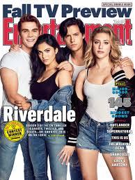 Cast Of Halloween 2 by Riverdale Inside The Show U0027s Darker Sexier Season 2