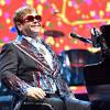 Elton John adds dates to final tour kicking it off at Citizens Bank Park ...