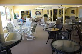 Replace Patio Sling Chair Fabric by Furniture Fixing Patio Chairs Replacement Seats For Outdoor