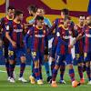 El resumen del Barcelona vs. Villarreal de LaLiga 2020-2021: vídeo ...