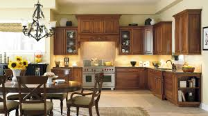 Merillat Masterpiece Bathroom Cabinets by Kitchen And Bath Cabinetry Malden Ma Derry Nh
