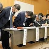 池田町, 学級担任, 福井県, 教育委員会, 転落死, 指導