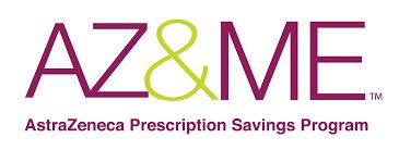 Caremark Specialty Pharmacy Help Desk by Farxiga Dapagliflozin Savings Coupon