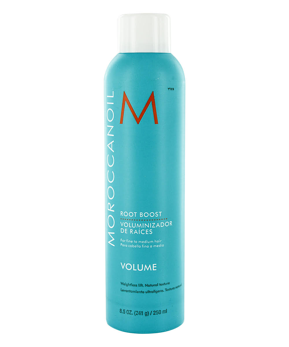 Moroccanoil Root Boost - 8.5oz