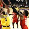 Houston Rockets vs. Los Angeles Lakers: Players to watch, keys to ...