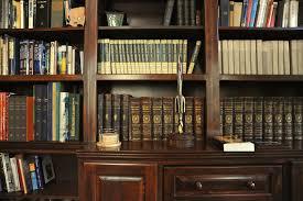 Home Decor Books 2015 by Book Shelfs Home Decor