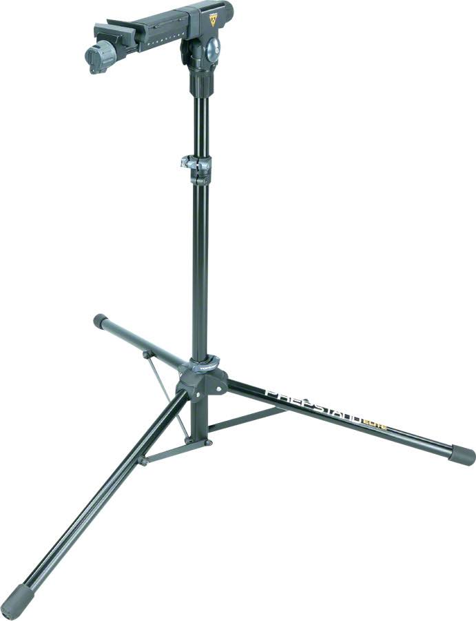 Topeak Bicycle Pro Prep Repair Stand - With Digital Scale