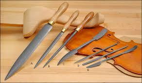 auriou rasps u0026 rifflers lee valley tools