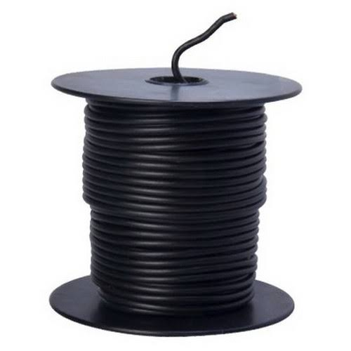 Southwire 55666623 Primary Wire 16-Gauge