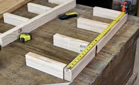 free woodworking plans floating shelves woodworking design furniture