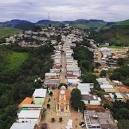 imagem de Piedade de Ponte Nova Minas Gerais n-5