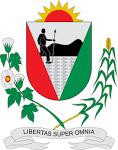 imagem de União dos Palmares Alagoas n-17