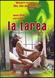 La Tarea (1991) [Latino]