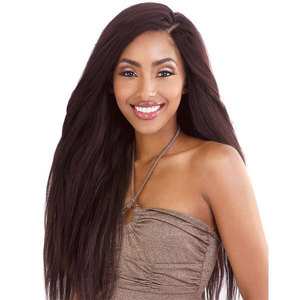Mane Concept Synthetic Afri Naptural Definition x Braid BRD09 84 inch - 27