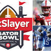 Kentucky vs NC State: TaxSlayer Gator Prediction, Game Preview