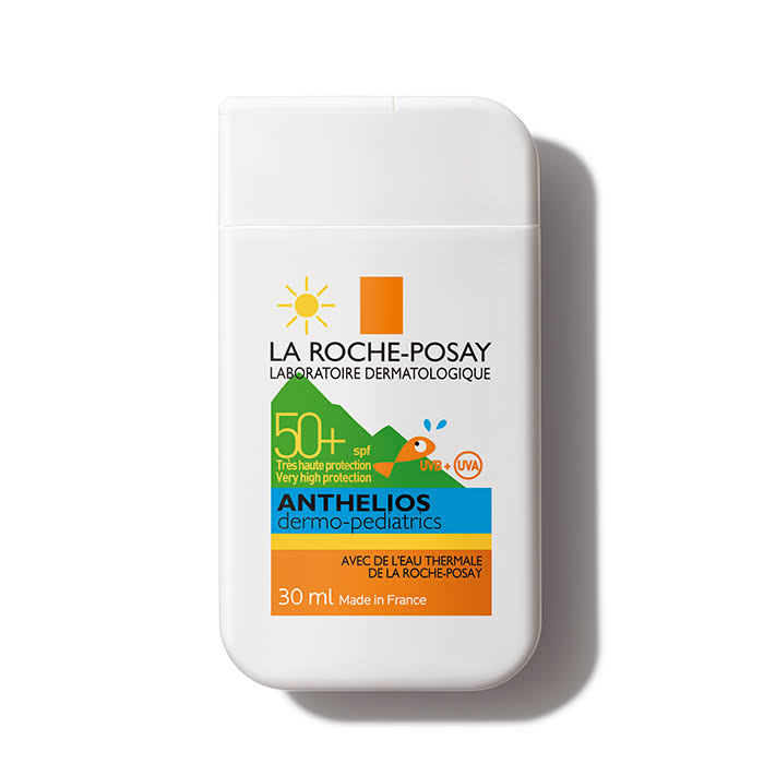 La Roche Posay Anthelios Pocket Kids SPF50+ 30ml