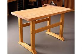 free woodworking plans wood magazine