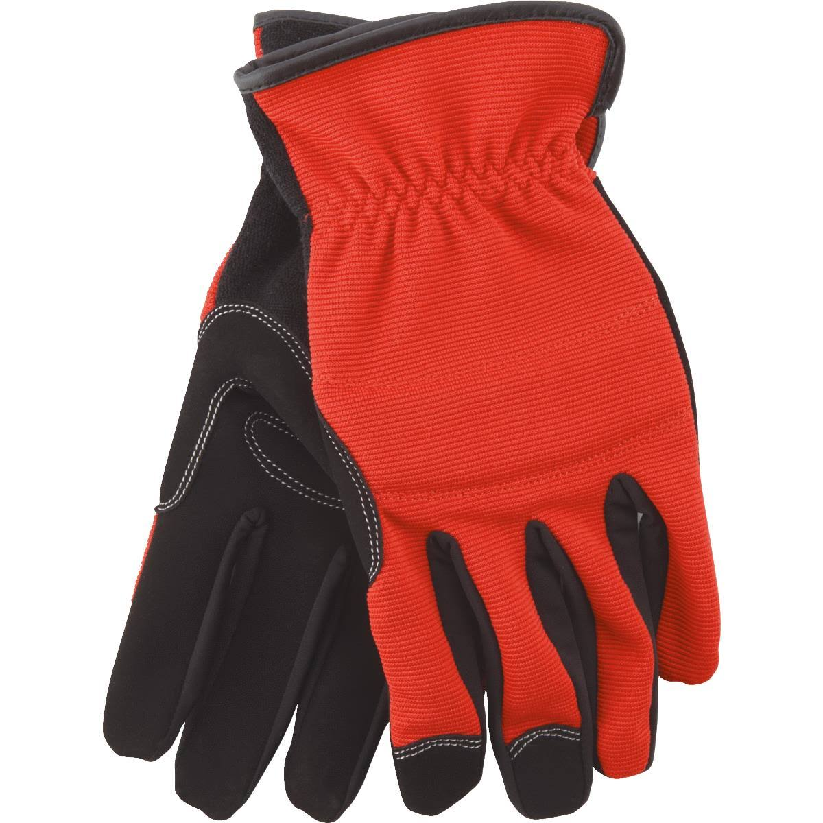 Do It High Performance Glove 706459