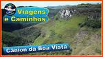 imagem de Monte Alegre dos Campos Rio Grande do Sul n-13