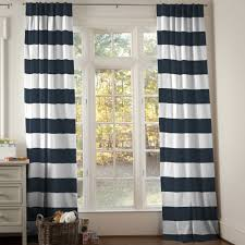 Modern Curtains For Living Room Uk by Black White Curtains Modern Red And White Curtains For Kitchen By