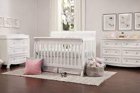 Bratt Decor Crib Skirt by Best Baby Crib 2017 Baby Bargains