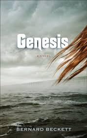 Génesis – Bernard Beckett
