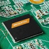 MediaTek, TSMC, Oppo Electronics
