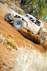Water Beds N Stuff by Dirt Devil In The Heated World Of Off Road Racing Pete Sohren