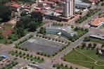 imagem de Ceres Goiás n-5