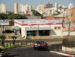 imagem de Catanduva São Paulo n-9