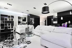 Floor And Decor Santa Ana by 100 Floor And Decor Store Furniture Coastal Style