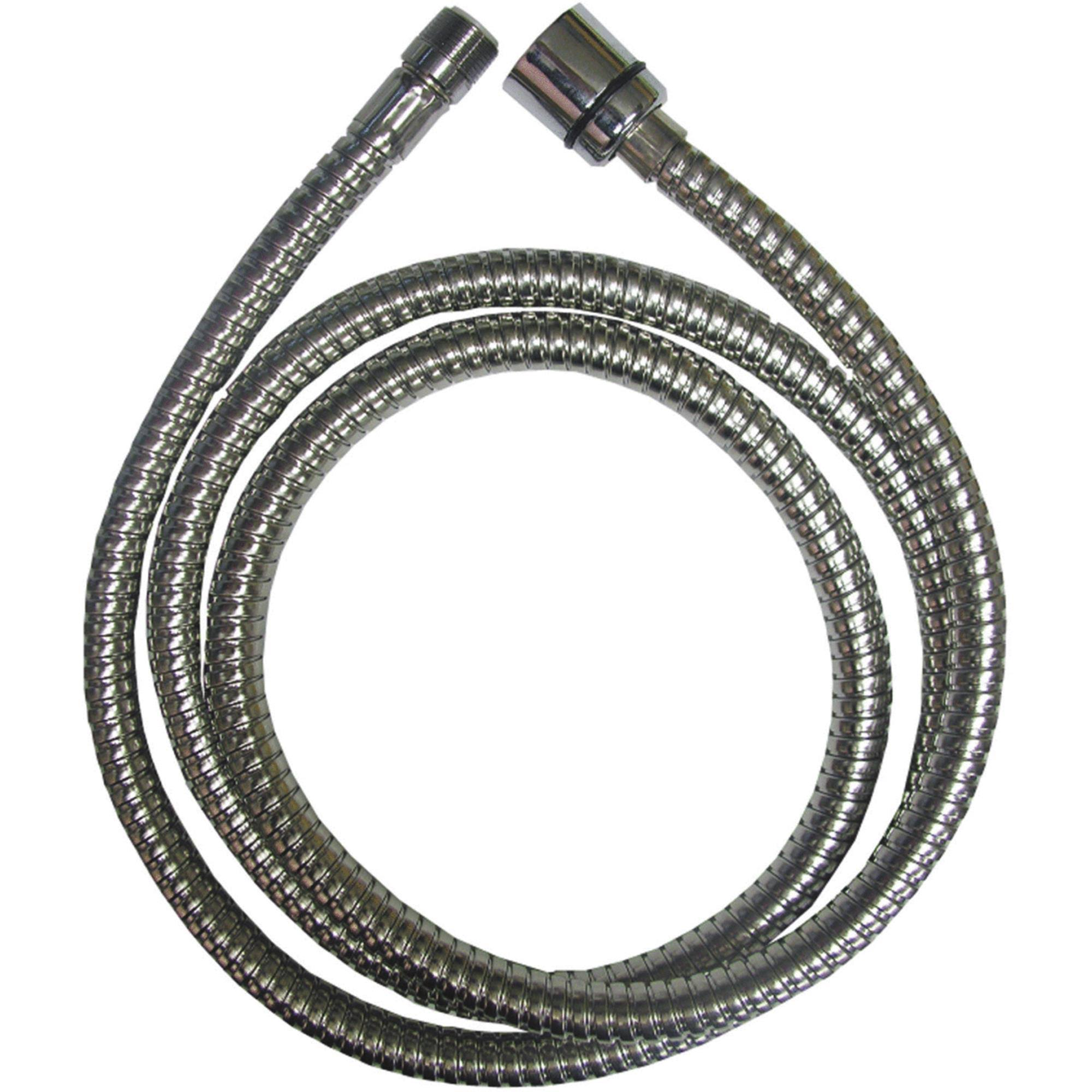 Lasco Replacement Sprayer Hose