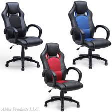 Lorell Executive High Back Chair Mesh Fabric by Adjustable Hydraulic High Back Ergonomic Office Chair Bucket Seat
