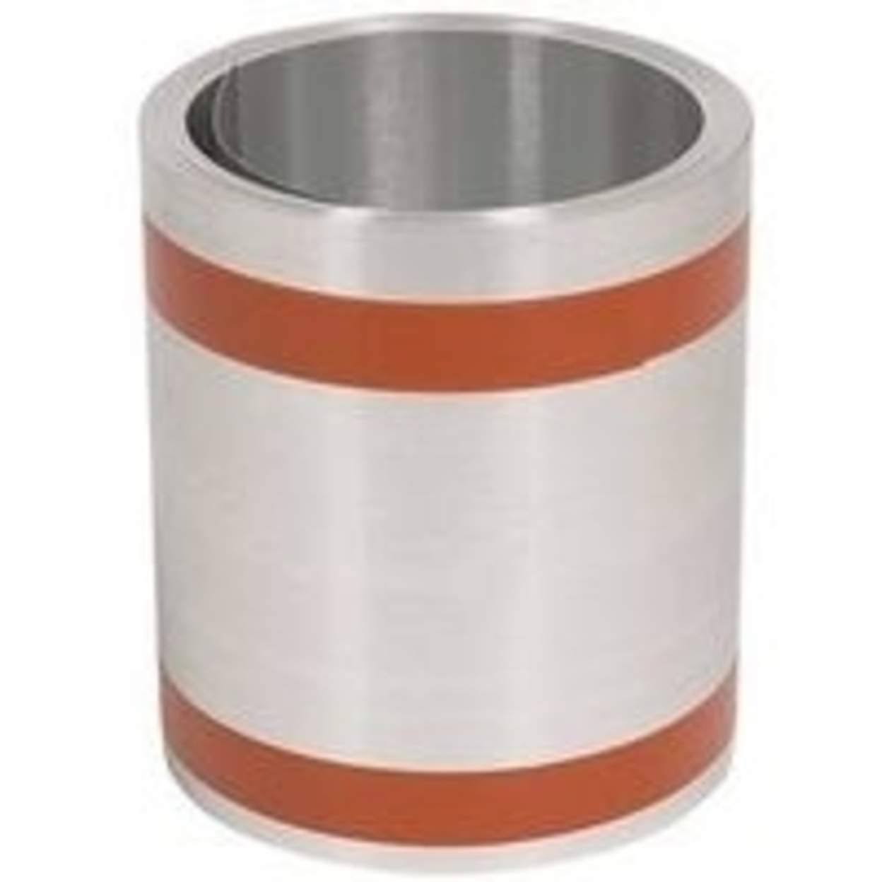 Amerimax Aluminum Roll Valley
