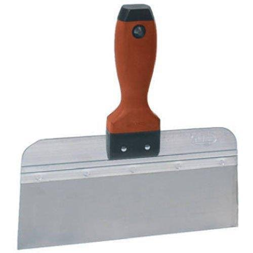 "Marshalltown Drywall Taping Knife - 10"" x 3"""