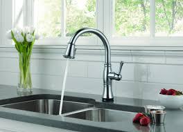 Moen Sage Kitchen Faucet by Compelling Moen Pull Down Kitchen Faucet Parts Tags Pull Down