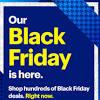 Many Best Buy Black Friday Sales Start Now - Top Picks! - Running ...