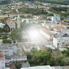 imagem de Faxinal do Soturno Rio Grande do Sul n-21
