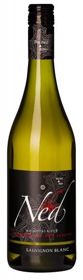 The Ned Waihopai River Sauvignon Blanc - Marlborough, New Zealand