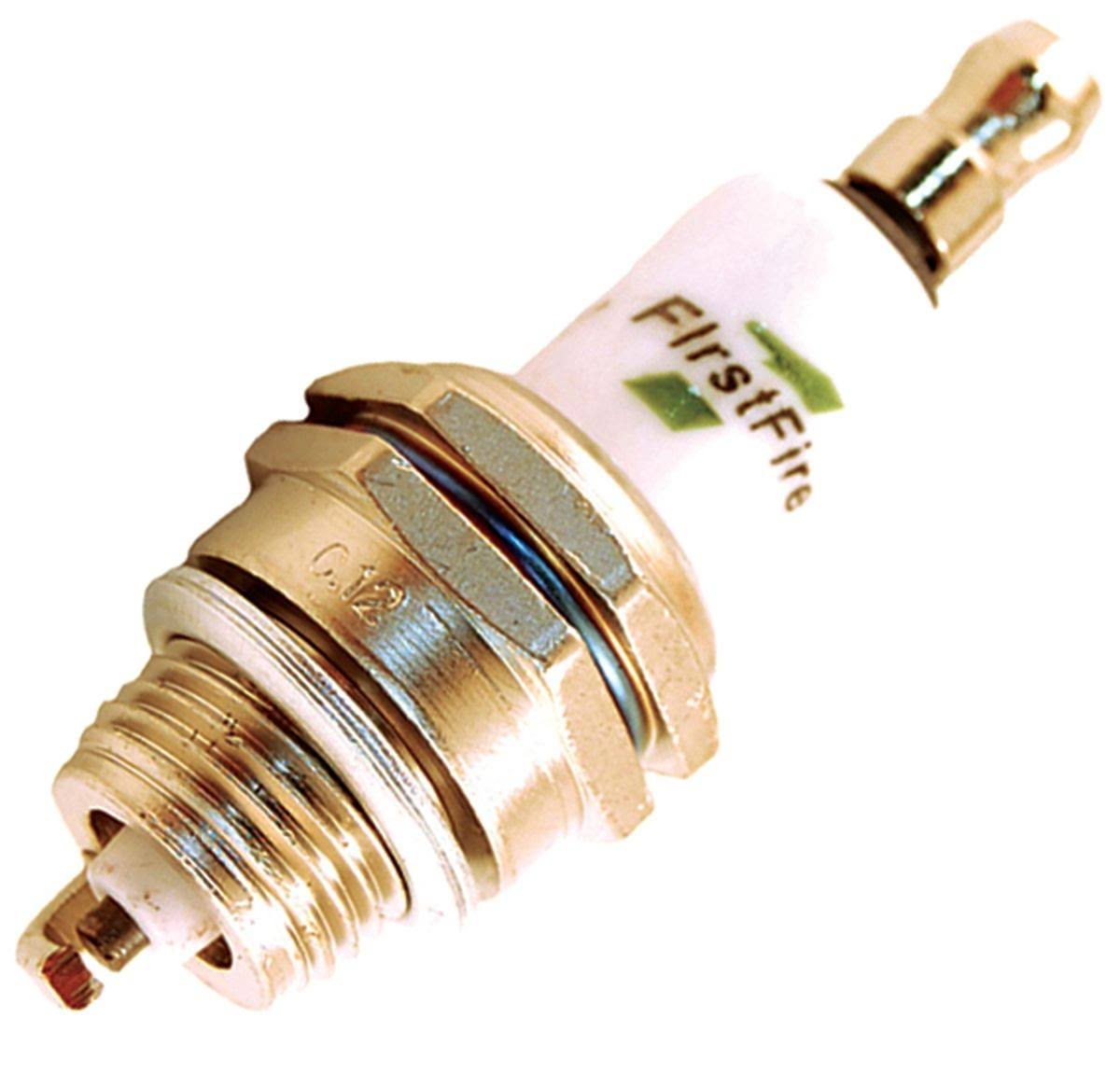 Arnold First Fire Ff13 Spark Plug