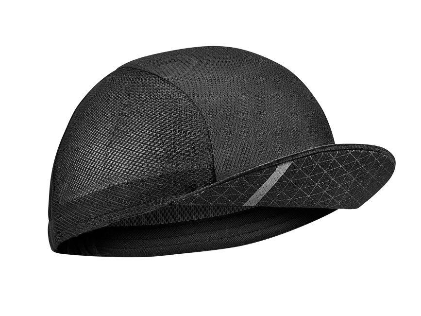 Giant Elevate Cycling Cap - Black