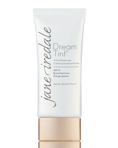 Dream Tint Jane Iredale Tinted Moisturizer - 50ml