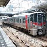 山陽本線, 西日本旅客鉄道, 岩国駅, 西広島駅, 山陽地方