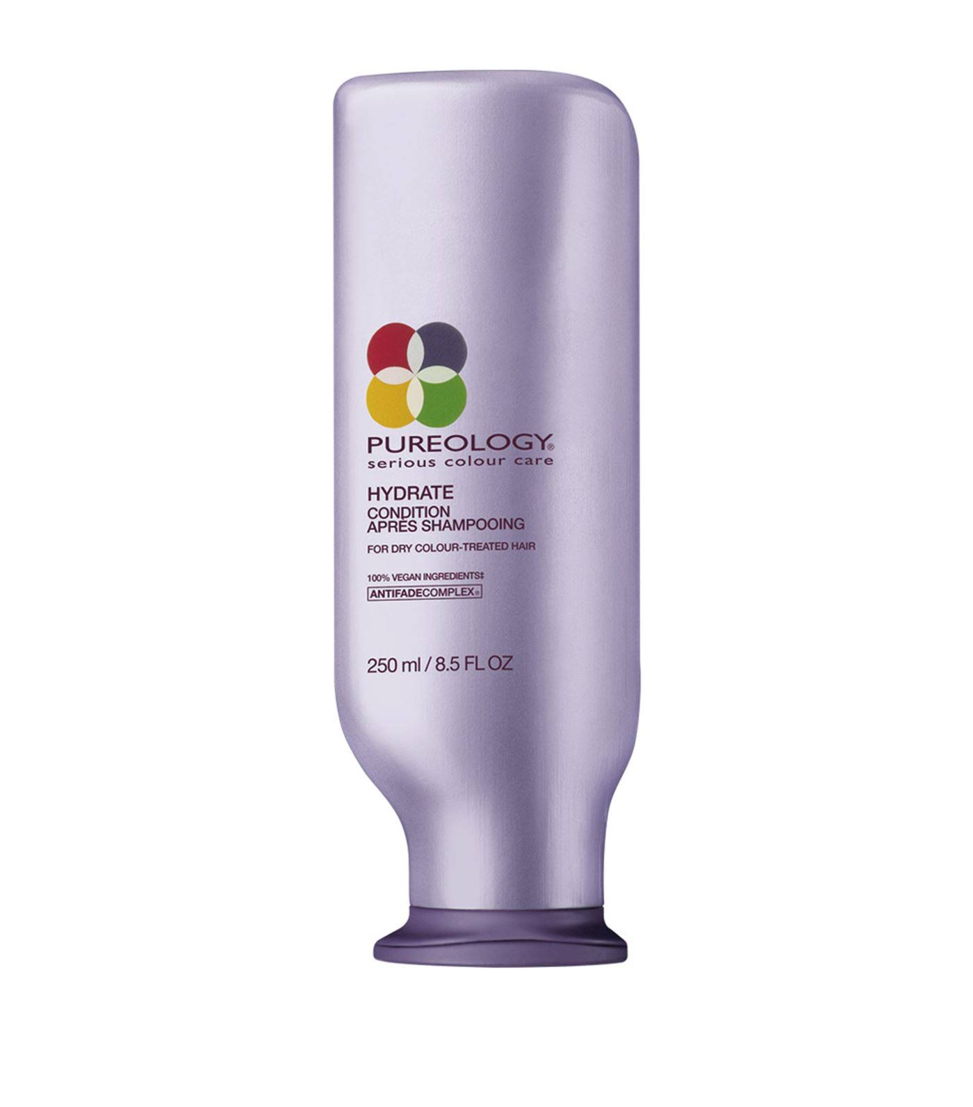 Pureology Condition, Hydrate - 8.5 fl oz