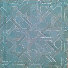 Moroccan Tile Curtain Panels by Moroccan Tile Backsplash Grey Patterned Tiles Moroccan Encuastic