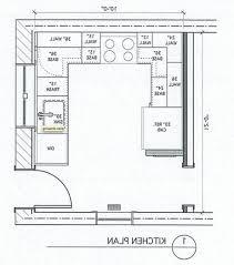 Merillat Masterpiece Bathroom Cabinets by Merillat Classic Base Vanity Hamper Rollout Merillat Kitchen