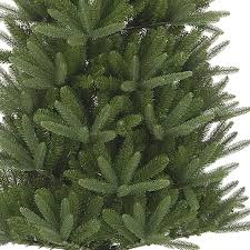 Lifelike Artificial Christmas Trees Canada by 7ft Artificial Christmas Trees Uk Christmas Lights Decoration